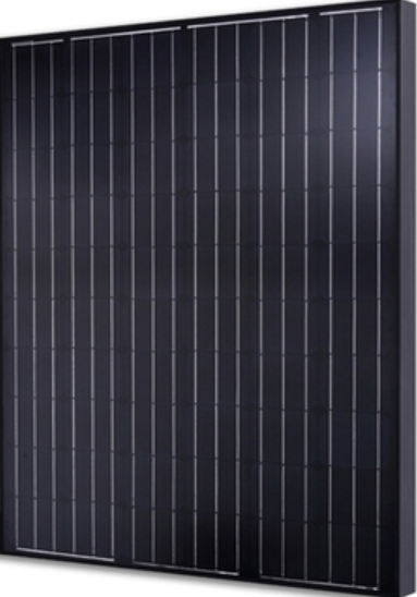 The Best Guide For Buying Solar Panels in 2019 - Reviews