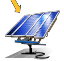 How Do I Develop My Own Solar Power System – DIY?