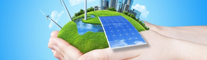 Learning Solar Solutions Is Not Difficult At All! You Just Need A Great Teacher!