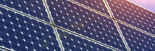 Monocrystalline Solar Panels; Are They The Best For All Your Solar Energy Needs?