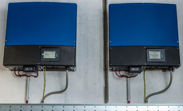What Is The Best Inverter For A Solar Panel System
