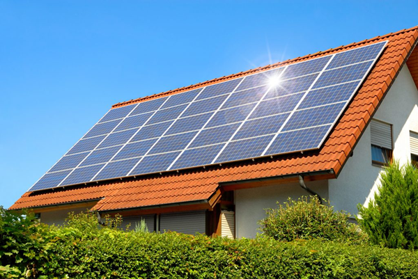 Solar Energy Technology Is Increasing Day by Day in the World