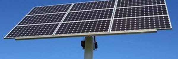 Can It Be True? Solar PV Panel Systems Provide Free Electricity