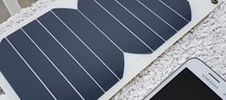 Everything You Need To Know About Portable Solar Panels