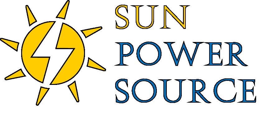 SunPowerSource